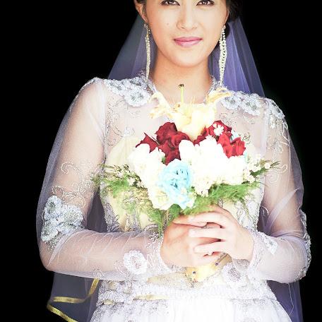Wedding photographer John Huang (jth). Photo of 26.09.2014