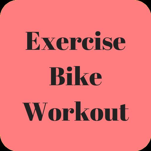 programma di bici stazionarie per la perdita di peso