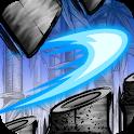 Samurai Hadouken icon