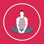 Yoga Poses :Yoga asanas videos 1.11