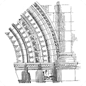 Building Construction Android APK Download Free By Kirill Sidorov