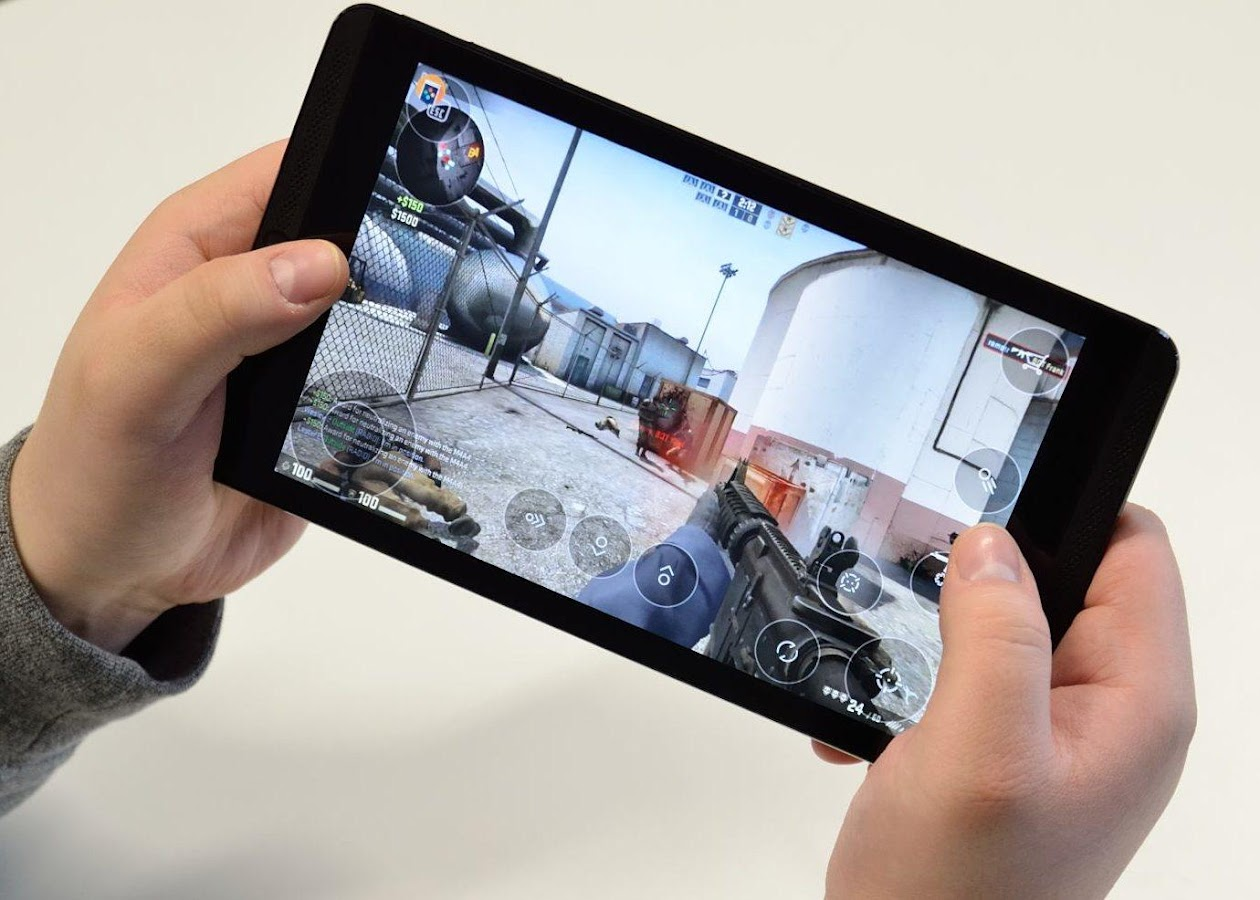 Phone Games On Android Phones how to play pc games on android phone or tablet phone