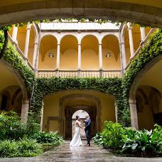 Wedding photographer Nikolay Gorak (gorak). Photo of 06.02.2016