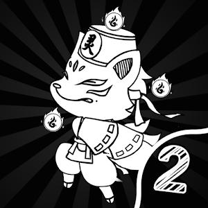 Free Apk android  Chalk Ninja 2 1.0.2  free updated on