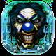 Scary Joker Keyboard (app)