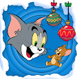 Tom & Jerry: Mouse Maze FREE Icon