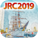 JRC2019 Download on Windows