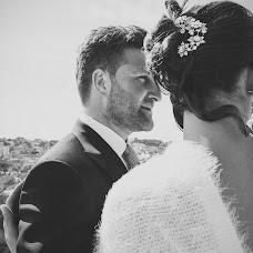 Wedding photographer Giuseppe Manzi (giuseppemanzi). Photo of 30.03.2015