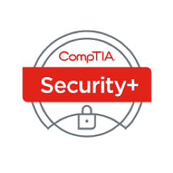 CompTIASecurity