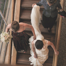 Wedding photographer Yurani Bedoya (YuraniBedoya). Photo of 12.02.2017