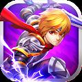 Brave Knight: Dragon Battle download