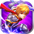 Brave Knigh.. file APK for Gaming PC/PS3/PS4 Smart TV