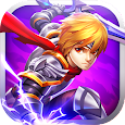 Brave Fighter 2: Monster Legion apk