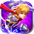 Brave Knight: Dragon Battle file APK for Gaming PC/PS3/PS4 Smart TV