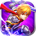 Brave Fighter 2: Monster Legion Icon