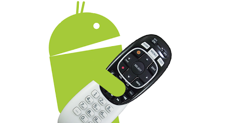 Remote Control For DirecTV RC73 - Apps on Google Play