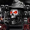 com.ikeyboard.theme.evil.cool.skull