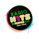 Radio Hits 90.5 FM - Cambyretá Download for PC MAC