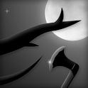 Night Chopper icon