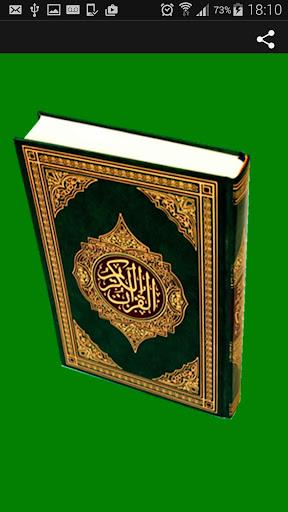 Quran Kerim Chinese