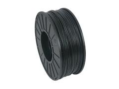 Black PRO Series ABS Filament - 2.85mm (1kg)