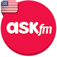 ASKfm - Ask Me Anonymous Questions apk