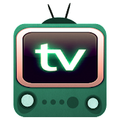 Ec Hd TV - Mobile Tv,Hdtv live