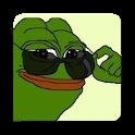 Meme Soundboard EX icon