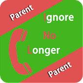 No More Ignore For Parent