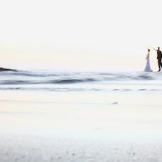 Wedding photographer andreas permadi (permadi). Photo of 04.11.2014