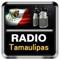 Radios de Tamaulipas -  Radio Tamaulipas Mexico icon
