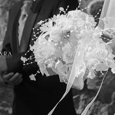 Fotógrafo de bodas Sergio Guevara Zárate (SergioGuevaraZ). Foto del 05.01.2017
