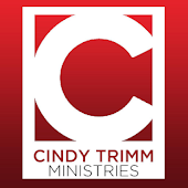 Cindy Trimm Ministries