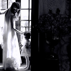 Wedding photographer Felipe Carballido (carballido). Photo of 24.06.2015