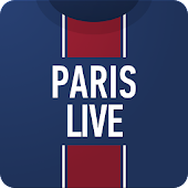 Paris Live –Football en direct