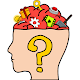 Trick Me: Logical Brain Teasers Puzzle Download on Windows