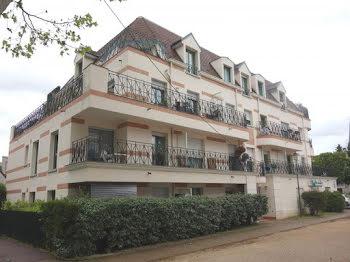 appartement à Croissy-sur-Seine (78)