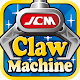Japan Claw Machine(JCM)