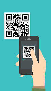 QR Scanner screenshot 2