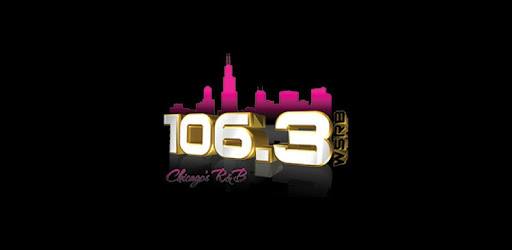 106.3 chicago radio station