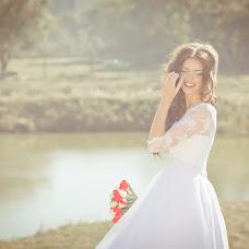 Wedding photographer Valeriya Bril (brilby). Photo of 25.10.2015