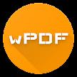 Web to PDF: Converter Pro APK
