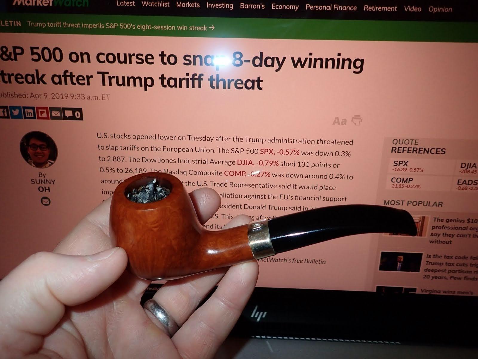 What Are You Smoking Pages. - Page 39 KTLppVtYoyu6Gy8yM91z9QjZxEvPUoa-DLVPiUzaB5oFN8qOHcZH3Ywa_dRQyC_4-fjo_0ol2UaRu4SSBD5DJuG1WeDfj9eDM-yl18LRyp9_z3tLe-5FaD3agYqGlsIUkd3pFmtNGw=w2400