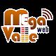 Mega Valle Web