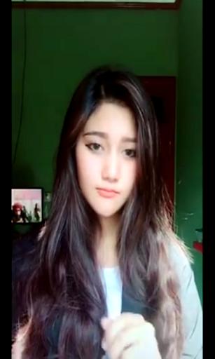 Hot Video of Tik Tok 2.3 screenshots 1