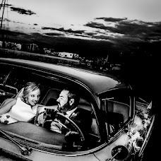 Fotógrafo de bodas Eduardo Blanco (Eduardoblancofot). Foto del 19.01.2019