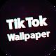 tik-tok wallpaper Download on Windows