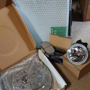 ウィッシュ ZNE10G のカスタム事例画像 さんにぃさんの2020年12月31日20:01の投稿
