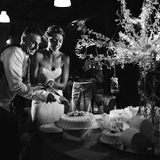 Wedding photographer Jiri Horak (JiriHorak). Photo of 06.11.2018