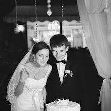 Wedding photographer Danil Alda (detto-fatto). Photo of 08.11.2013